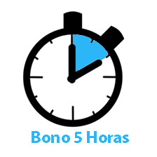bono-horas-wordpress
