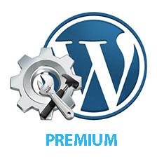 contrato-wordpress