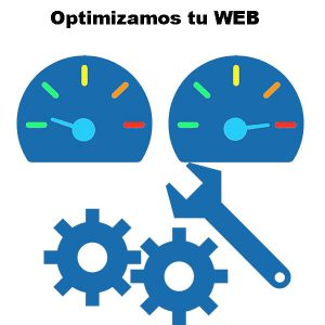 oferta-optimizacion