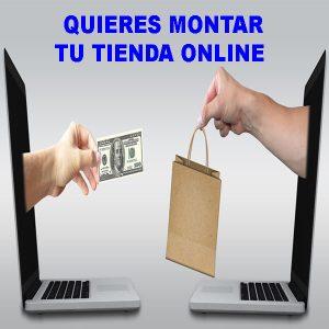 banner-tienda-online