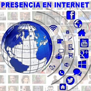 logo-presencia-internet
