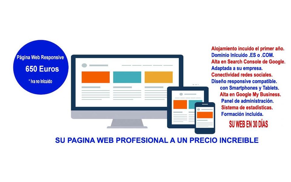 baner_oferta_web_pro