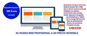 banner_oferta_web_pro